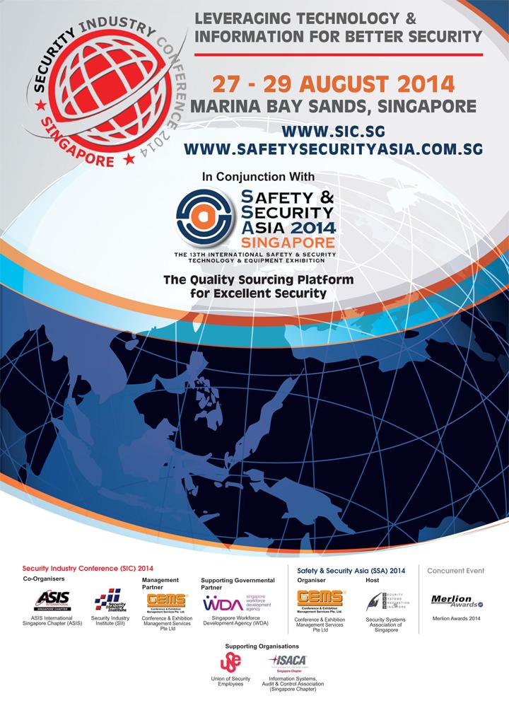 SSA-2014-Brochure-(26-Feb)---LR-1