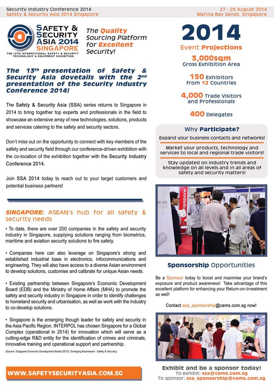 SSA-2014-Brochure-(26-Feb)---LR-3