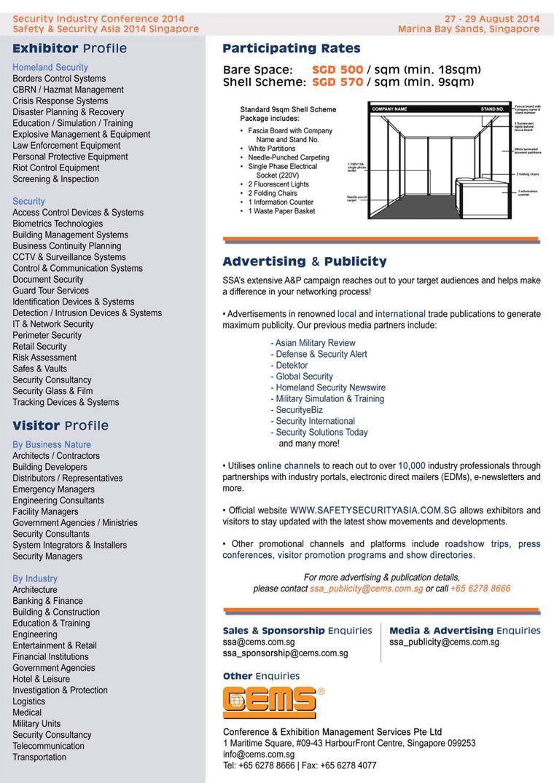 SSA-2014-Brochure-(26-Feb)---LR-4